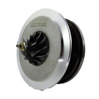 Conjunto Central Para Turbo Jr-368 // Nissan Yd22 2.2 Np300