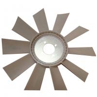 Helice Dtro. 406 / 10 Aspas / Cw Ford // Motor: Mwm 4.10 Tc - App: F 100 4x4