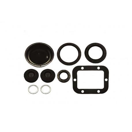 Kit De Transmision Manual- Kit De Reparacion De Caja De Cambios Completo - Mb G60/g85 - Mercedes Benz Atego 1315/ 1418/ 1518/