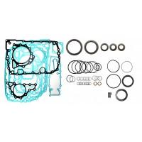 Kit De Transmision Manual- Kit De Reparacion De Caja De Cambios Completo // Zf 16s221/16s1685td/16s2180to/16s2280to // Iveco
