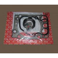 Juego Descarbonizacion // M Benz  Om 501/502 - Camiones Actros V6 / V14 -oem 4570106220