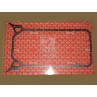 Junta Carter Aceite // Mercedes Benz Om646 Cdi 313- 311- 413  Oem - 6460140322
