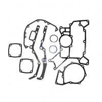 Juego Completo // M Benz  Om 501 -camiones Actros V6/v8 Oem - 541 010 02 05