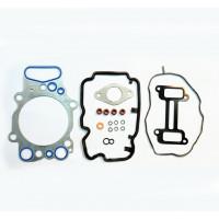 Juego Juntas C/u (lleva 6) Descarbonizacion // Scania  Dc 11/ D12 Series R500  Oem 550469 / 1328563x4