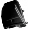 Distribuidor De Aire // Mercedes Benz 2423b/k- 1728- 2428- 2726b/k // Oem: 693 831 7005