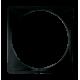 Deflector De Aire // Mercedes Benz L 1418 El- L 1418 M96. Of 1418- Oh 1418 // Oem: 3845050155