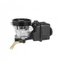 Bomba De Direccion Hidraulica // Mercedes Benz Sprinter 313cdi St, 415cdi, 515cdi // Oem: A0024660201/ A9064660201