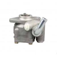 Bomba De Direccion Hidraulica // Volkswagen 15.180eod, 17.210eod // Oem: 2wo145157