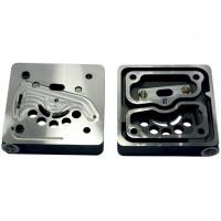 Entretapa Compresor 9111555190