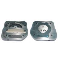 Entretapa De Compresor K001332