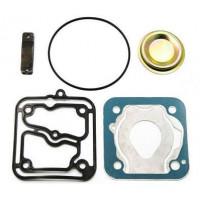 Kit Tapa Y Entretapa De Compresor 4111540050