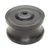 Soporte Delantero Motor D9a- D11a- D11m -(ros