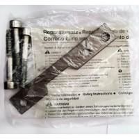 Jgo. Reparacion Caja -shift 4213650000-volvo