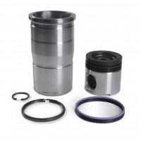 Kit Reparacion Motor Pa D (std) M.benz  Om924la Eu2 ø106 // Oem: A9260303017 / A9260372801