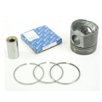 Kit Reparacion Motor Pa D (std) M.benz Om924la E3 ø106 // Oem:s48780 / A9260301317 / A9260302517 / A9260371301