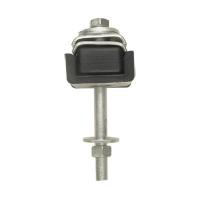 Soporte Fijacion Radiador F600/700/750/11000/