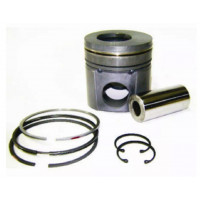 Kit Reparacion Motor D (std) M.benz Om457 Euro 2 ø128 // Oem: K48990 / 4570300337 / A4570300337