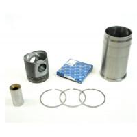 Kit Reparacion Motor D (std) M.benz Om457 Euro 3 ø128 // Oem: A4570301537 / A4570302517