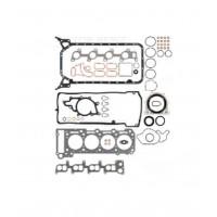 Juego Completo De Juntas De Motor/m. Benz Om611- Oem 6110104520/0498.950