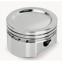 Kit Reparacion Motor D (std) M.benz Om366 ø97,5 (piston+aro)