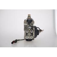 Valvula Pedalera // Iveco Cursor 180 E33 / 450 E33t / 450 E33ty / Eurocargo Attack 230 E24 / Cavallino Attack 180 E32 / 450 E