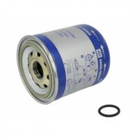 Filtro Secador // Aplicación Válvula Eac K105906n50