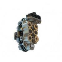 Valvula Protectora 4 Circuitos // Iveco Stralis