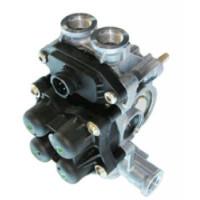 Valvula Protectora 4 Circuitos // Mercedes Benz Atego 1315/ 1418/ 1518/ 1718/ 1725/ Axor 1933/ 2035/ 2040/ 2044/ 2425/ 2533/
