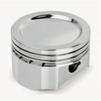 Kit Reparacion Motor D (std) M.benz Om904 Eu 2 ø102(piston+aro) // Oem: A9060304017 / A9060305217 / A9060305617 / A906030601