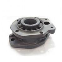 Soporte Del Compresor De Motor // Volkswagen  16.210  16.220  24.220  35.300 // Oem: Te3145615