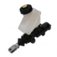 Cilindro Maestro // Iveco Eurotech / Eurocargo / Eurotraker (01) // Oem: 41211005