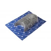 Cojinetes De Bancada (025) M.benz Om-907