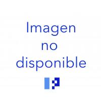 Bujes De Biela Man D0834/36 (semi)