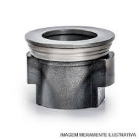 Crapodina De Embrague Volkswagen Constellation 24.250/ 13.180 / 15.180/ 17.250/ 26.260/ 31.260 / 17.260 Ot/ 17.280 Ot/ Tds