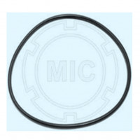 O Ring // Mercedes Benz Om457