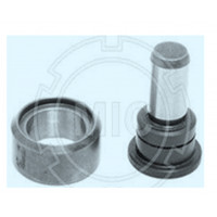 (0591) - Rodillo Horquilla Embrague // Mercedes Benz 1935 / Ohl1625 / 1628 / Of1417 / 1721 / 1938