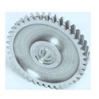 (1150) Engranaje Bomba Inyectora // Mercedes Benz 721/ Om364/ 366/ Om364a/ 364la/ Om366a/ Om366la