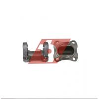 Brida De Horquilla Con Bloqueo Externo - Chevrolet S10 - Oem: 2-2-489/ Sf48