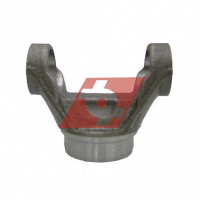 Horquilla Para Soldar - Toyota Hilux / Ford F1000/ Volvo B10m/ B58 - Oem: 2-28-327