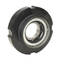 Soporte  Cardan Con Ruleman Imp.diametro.int.55mm // F112-f113  T112/113/142/143  R112/113/142/143  Oem 208.394/ 177.526/ 189