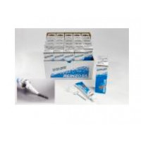 Material De Estanqueidad Silicona, Contenido: 70ml, Reinzosil-iveco/volvo-junta Colector Admision/carter Aceite/tapa Culata D