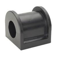 Buje Barra Estabilizadora Trasera  Diametro Interno 49mm // T113/143 - R113/143/p94/114/124/164-k112/113-f112/113 Oem 295.751