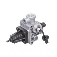 Valvula Reguladora De Presion-mercedes Benz Lk, Mk-sk, Mk-sk / Volvo F8, F9, F90,/ Man F 8 -oem 0024314906/0024314306/0024318