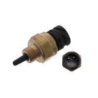 Sensor Temperatura De Aire- Man F2000, F90, Hoc, Kat, L2000 // Oem 51274210165