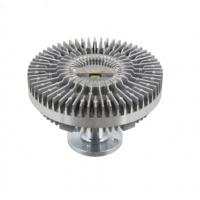 Viscosa S660/d // Motor: Cursor 8 320 E3, F2be, F4aee, Nef6, F4ae| Diesel - App: Iveco Cavallino E3, Eurocargo 200cv/ 250cv/