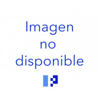 Conjunto Hélice-viscosa // Motor: Cursor 8 320 E3, F2be, F4aee, Nef6, F4ae - App: Iveco Cavallino E3, Eurocargo 200cv/ 250cv