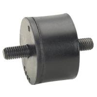 Soporte Superior De Radiador  R113/ 143 - T14