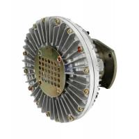 Embrague Viscoso / Scania Serie 3 / Oem1480770 /571089 /1321877