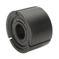 Buje Delantero Tirante Tensor Block Transmición // R112/113e R142/143 T112/113/113e/143 Todos 6x4  Oem 204749/ 1368681