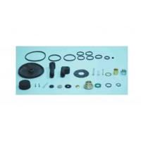 Juego De Reparación Válvula Sensible A La Carga Volkswagen L80- 9 140-15 160 17222- 2ta/ 2re/ 2rh/ 2rl/ 609753   (475 710 0